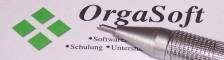 Qualifizierungsprozess * Dienstleistung * Schulungsunterlagen * wirkungsvoll
